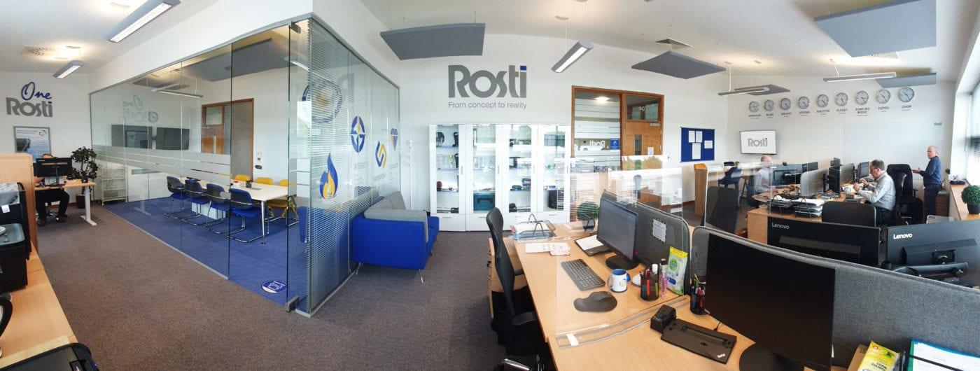 Rsti-Business-Development-Site
